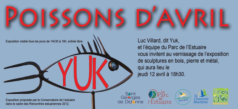 rencontres estuariennes 2014 Vaulx-en-Velin